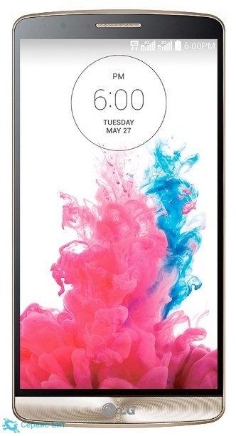 G3 Dual LTE D858HK | Сервис-Бит