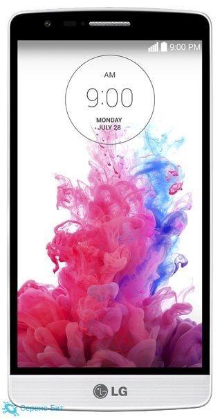 LG G3 s D724 | Сервис-Бит