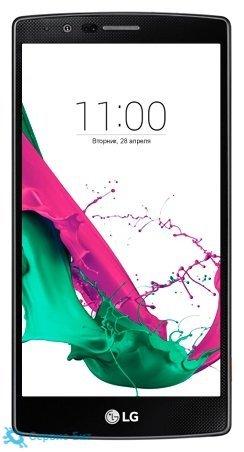 LG G4 H815 | Сервис-Бит