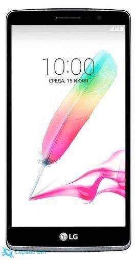 LG G4 Stylus H540F | Сервис-Бит