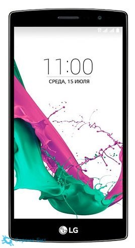 LG G4s H734 | Сервис-Бит