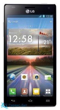 Optimus 4X HD P880 | Сервис-Бит