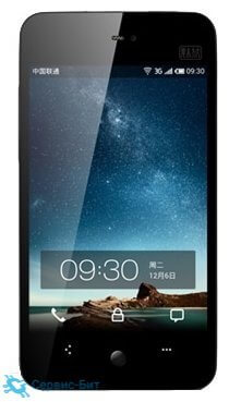 Meizu MX 4-core | Сервис-Бит