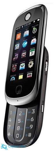 Motorola Evoke QA4 | Сервис-Бит