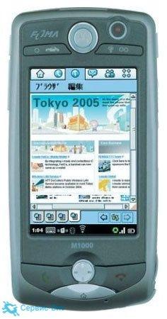 Motorola M1000 | Сервис-Бит