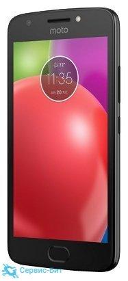 Motorola Moto E Gen.4 | Сервис-Бит