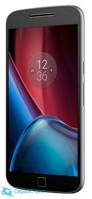 Motorola Moto G4 Plus | Сервис-Бит