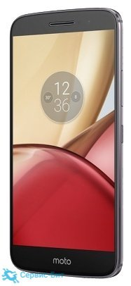 Motorola Moto M | Сервис-Бит