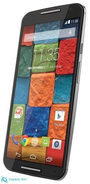 Motorola Moto X gen 2 | Сервис-Бит