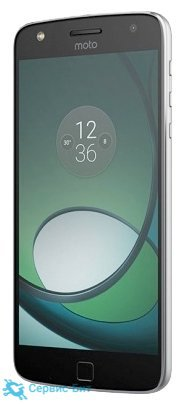 Motorola Moto Z Play | Сервис-Бит