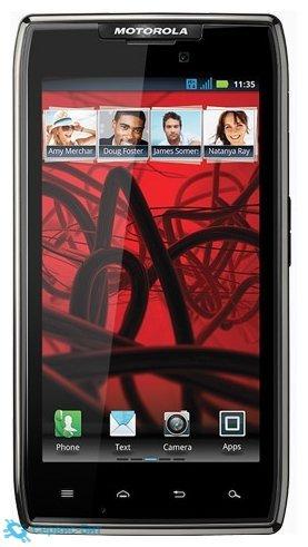 Motorola RAZR MAXX | Сервис-Бит