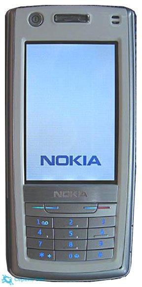 Nokia 6708 | Сервис-Бит