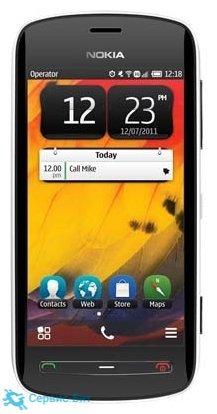 Nokia 808 PureView | Сервис-Бит