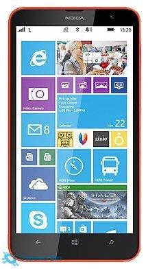 Nokia Lumia 1320 | Сервис-Бит