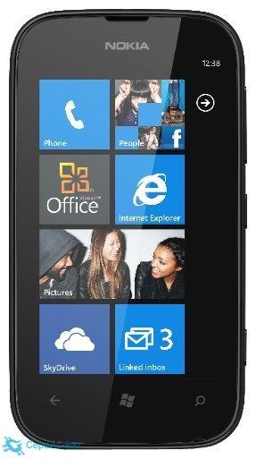 Nokia Lumia 510 | Сервис-Бит