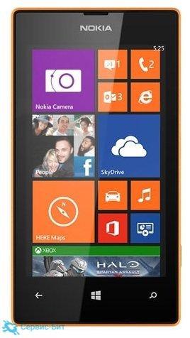 Nokia Lumia 525 | Сервис-Бит