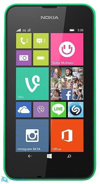 Nokia Lumia 530 Dual sim | Сервис-Бит