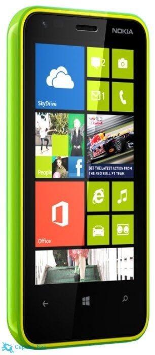 Lumia 620 | Сервис-Бит