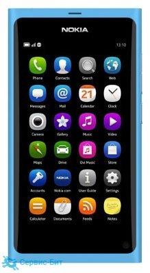 Nokia N9 | Сервис-Бит