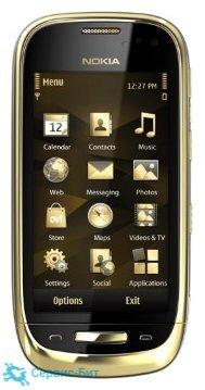 Nokia Oro | Сервис-Бит