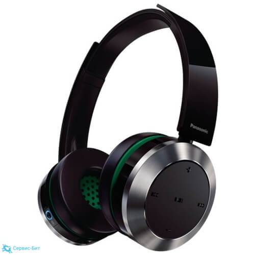 Premium Bluetooth Wireless On-Ear Headphones   Сервис-Бит