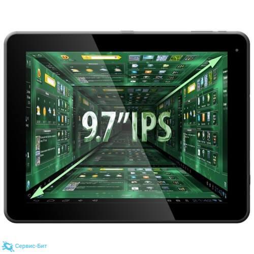 Perfeo 9706-IPS   Сервис-Бит