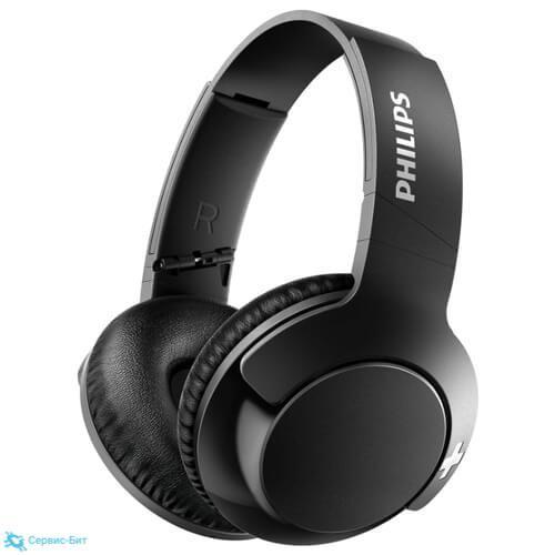 Philips BASS+ SHB3175 | Сервис-Бит