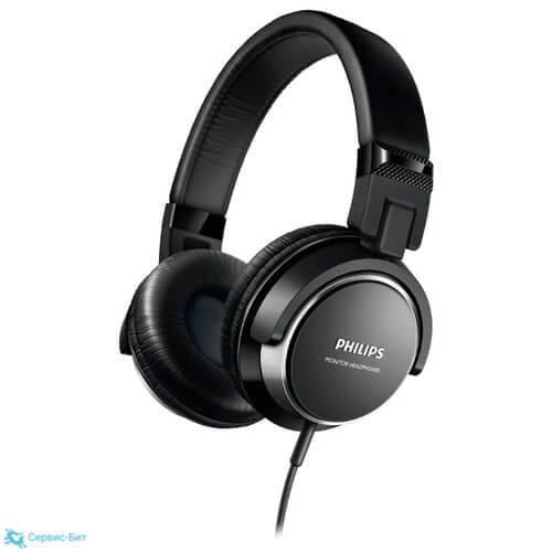 Philips SHL3260 | Сервис-Бит