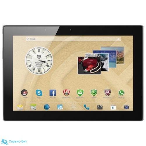 MultiPad 4 PMP7110D3G | Сервис-Бит