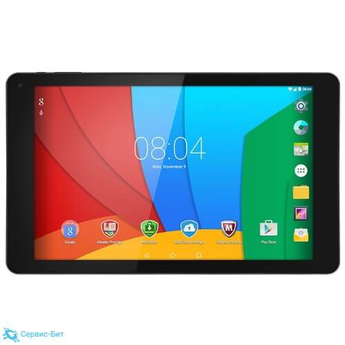Prestigio MultiPad PMT3351D | Сервис-Бит