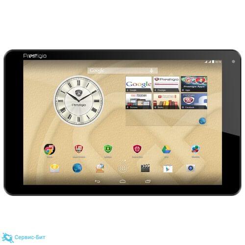 MultiPad PMT5001 | Сервис-Бит