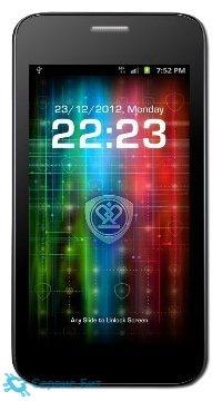 Prestigio MultiPhone 3500 DUO | Сервис-Бит
