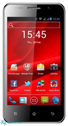Prestigio MultiPhone 4322 DUO | Сервис-Бит