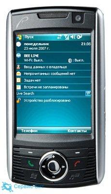 Rover PC G6 | Сервис-Бит