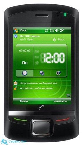 Rover PC Pro G7 | Сервис-Бит