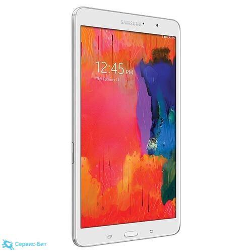 Samsung Galaxy Tab S 8.4   Сервис-Бит