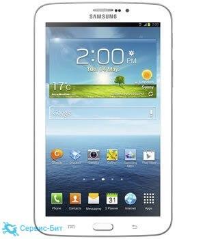 P3210 Galaxy Tab 3 7.0 | Сервис-Бит