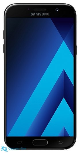 Galaxy A7 (2017) SM-A720F | Сервис-Бит