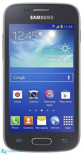 Galaxy Ace 3 GT-S7270 | Сервис-Бит
