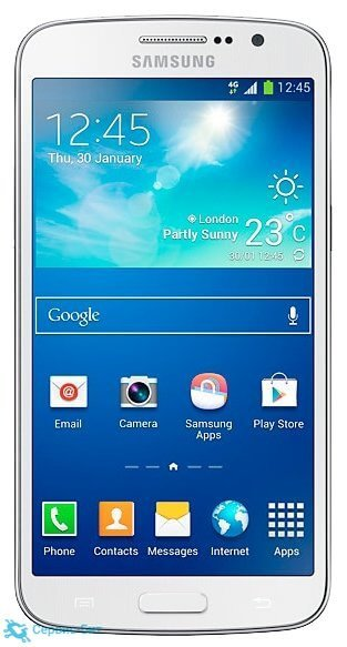 Samsung Galaxy Grand 2 SM-G7105 | Сервис-Бит