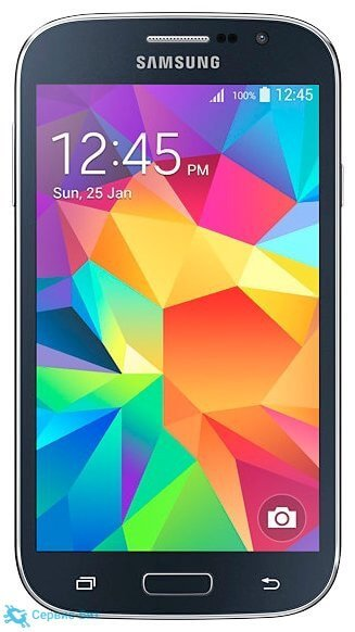 Samsung Galaxy Grand Neo Plus GT-I9060I | Сервис-Бит