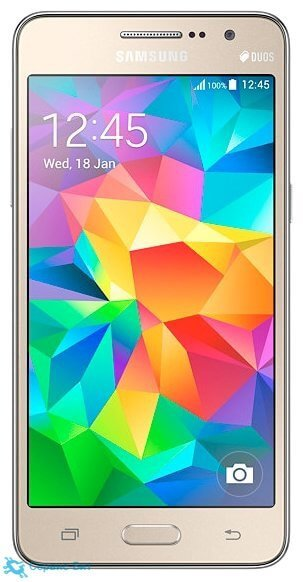 Samsung Galaxy Grand Prime VE Duos SM-G531H/DS | Сервис-Бит