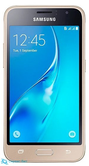 Galaxy J1 (2016) SM-J120F/DS | Сервис-Бит