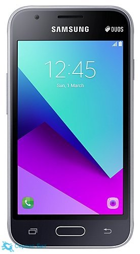 Samsung Galaxy J1 Mini Prime (2016) SM-J106F/DS | Сервис-Бит