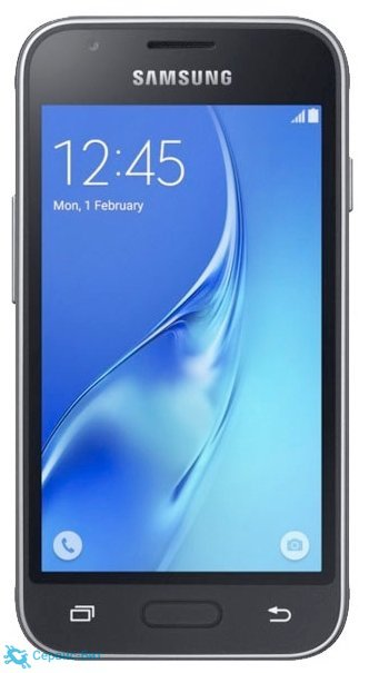 Samsung Galaxy J1 Mini SM-J105H | Сервис-Бит