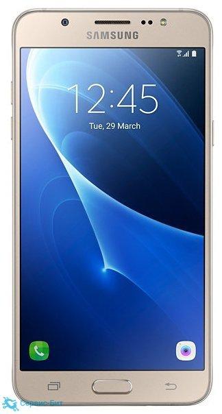 Galaxy J7 (2016) SM-J710F | Сервис-Бит