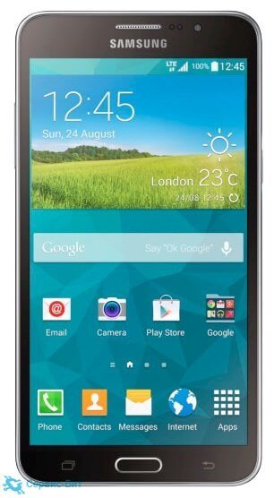 Galaxy Mega 2 Duos SM-G7508Q | Сервис-Бит