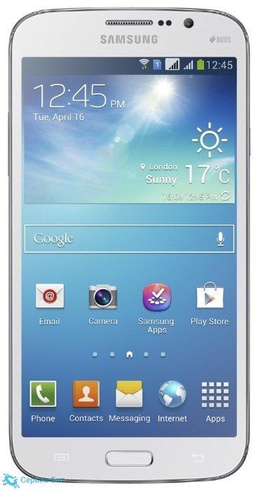 Galaxy Mega 5.8 GT-I9152 | Сервис-Бит