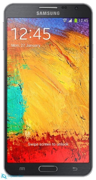 Galaxy Note 3 Neo SM-N7505 | Сервис-Бит