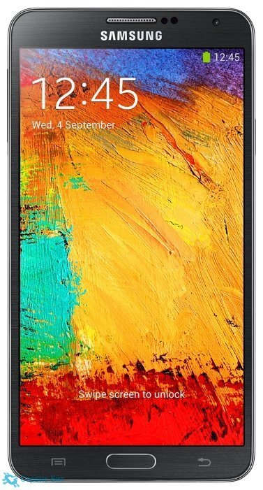 Samsung Galaxy Note 3 SM-N900 | Сервис-Бит